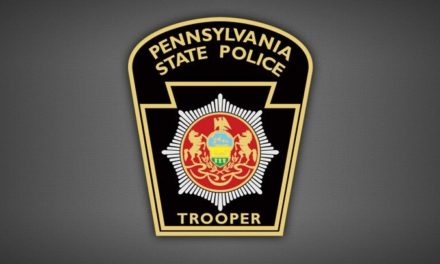 DUI checkpoint results in 12 arrests, officer exposed to heroin and fentanyl: State police