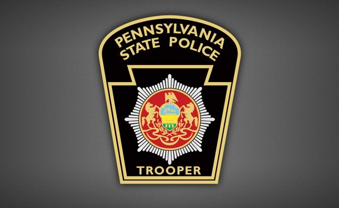 State Police Announces 2017 DUI Arrest Totals