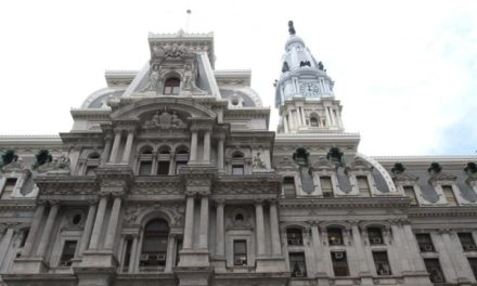 Philly worker skims $150,000 from city marriage license sales