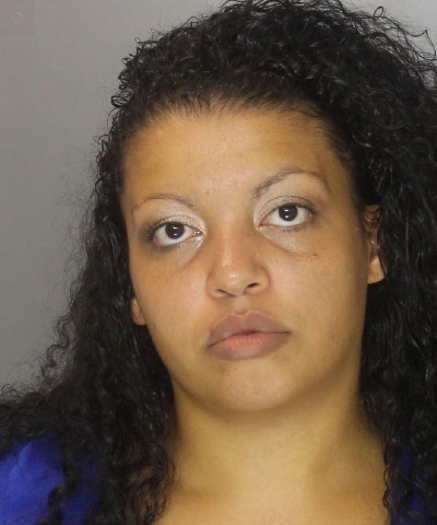 Women arrested on gun, drug charges in Susquehanna Township