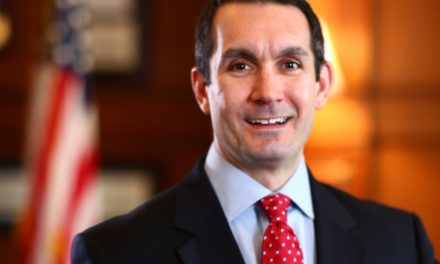 Auditor General DePasquale Releases Audits of Volunteer Firefighters' Relief Associations in 13 Counties