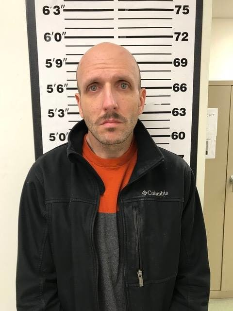 Hanover Township Police: Bath man arrested for narcotics following sting