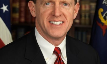 "PA Senator Toomey issues statement on ""Green New Deal"""