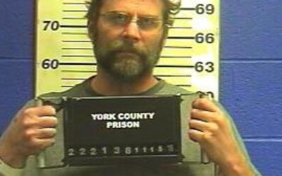 Spring Grove Man Sentenced To More Than 16 Years Imprisonment For Child Pornography