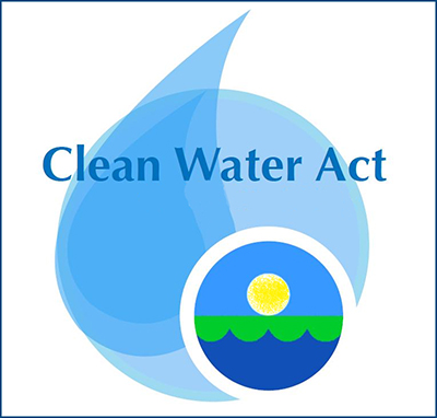 Clarks Summit man pleads guilty to violations of Clean Water Act and Witness Tampering
