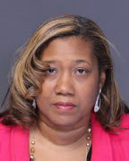 DA court action to remove Rep Vanessa Lowery Brown from office