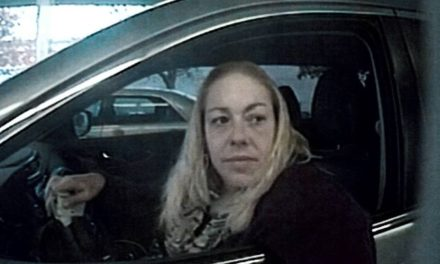 Hanover Police: Woman wanted for stealing from vehicles
