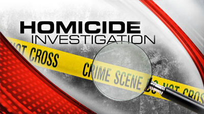 15 year old victim of homicide in Harrisburg