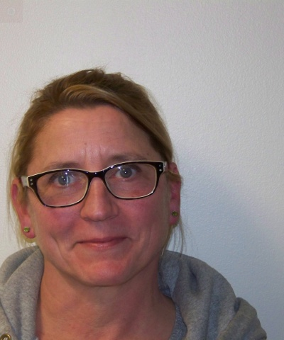 Spring City woman arrested by Lancaster County officers for DUI