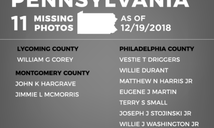 PA Veterans Affairs asking for help getting finding pictures of Vietnam Veterans- Wall of Faces
