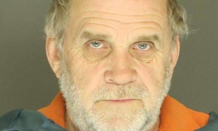 York man sent to prison on sex charges