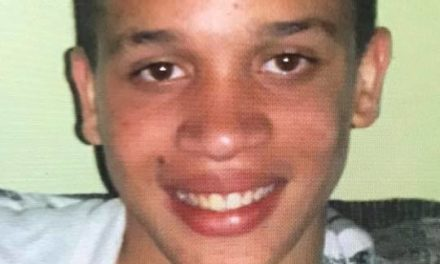 Update : FOUND Lower Swatara Police searching for missing juvenile