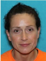 Pennsylvania State Police searching for missing, endangered person
