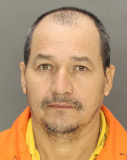 "Man gets life for ""Stone cold assassination"" in Providence Township murder"