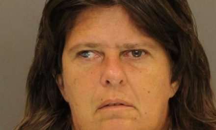 Woman convicted in York County for DUI homicide