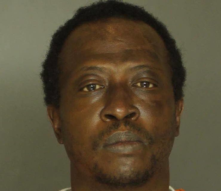 Man found guilty of robbery in York County