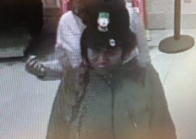 counterfeit-passing-bad-bills-wilkes-barre-township-woman-police-help-finding