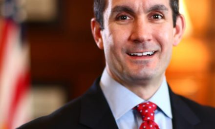 Auditor General DePasquale demands answers about Scranton School District's  IT department