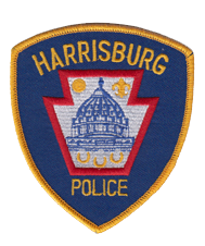 Harrisburg report finding deceased woman