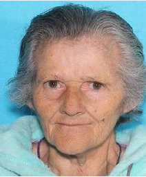 Update: State Police: Athens, PA woman missing may be in danger- located