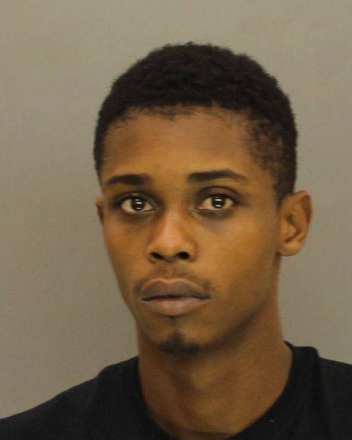 York County man sentenced to 5 to 10 years in robberies, DA drops attempt homicide charge