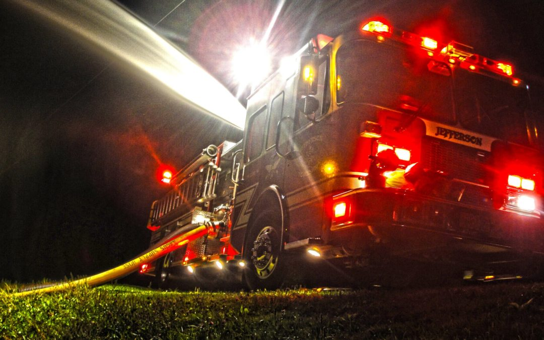 Auditor General  Releases Audits for Volunteer Firefighters' Relief Associations in 13 Counties