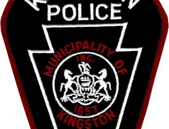 Kingston Police report criminal mischief, ask for assistance in solving
