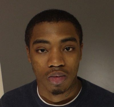 Man charged with escape, domestic violence in Carlisle