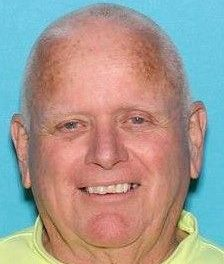 UPDATE: FOUND SAFE: Missing endangered person Southeastern Pennsylvania