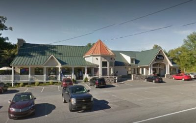 Pub570 in East Stroudsburg fails inspection by Department of Agriculture- Person in Charge did not demonstrate adequate knowledge of food safety