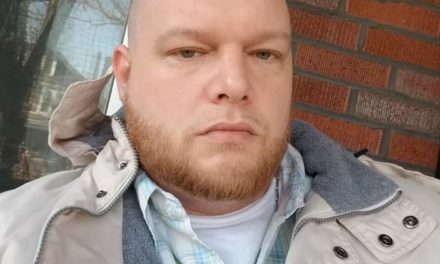 Police in Harrisburg looking for missing 37 year old man who jumped off bridge following accident
