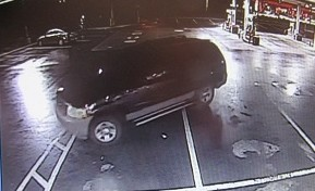 suspect-robbery-west-hempfield-police-lancaster-county-suv