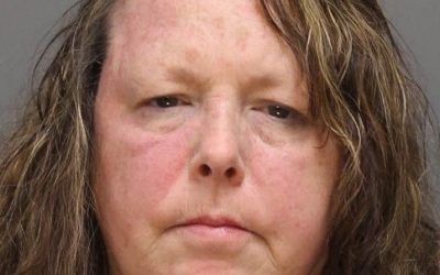 Lititz woman arrested in domestic assault
