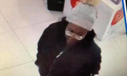 Police in Dickson City looking for women they say stole $1505 in beauty supplies