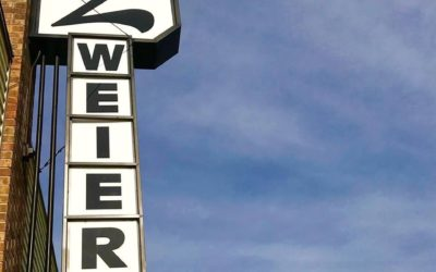 Zweier's Food found out of compliance in state food inspection- expired infant formula on the shelf