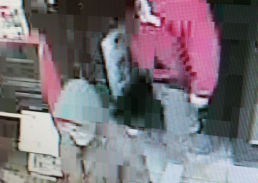 Columbia Borough Police asking for help to identify alleged Turkey Hill theives