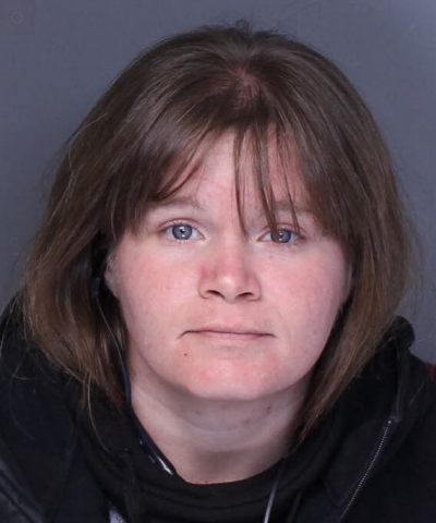 Wanted since 2016, Newberry Township asks for your help to find Carrie Michelle Lunsford