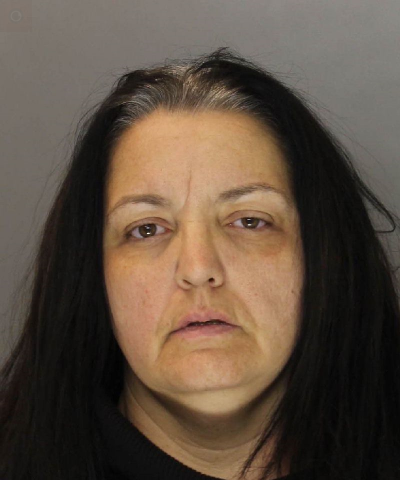 Lower Swatara Police arrest woman on prostitution, other charges