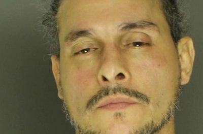 Man wanted in Dauphin County for DUI, believed to be in Harrisburg area