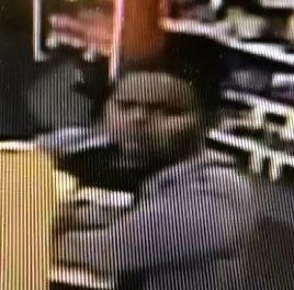 Hanover Township Police ask for help to identify suspect in fraudulent prescriptions