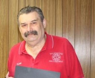 In deal with Shapiro, Former Fire Company President Sentenced to Prison on Child Predator Charges