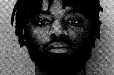 Philadelphia man arrested for drug charges in Lower Swatara Township