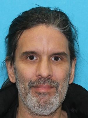 Man wanted by Landsford Police on felony assault warrant