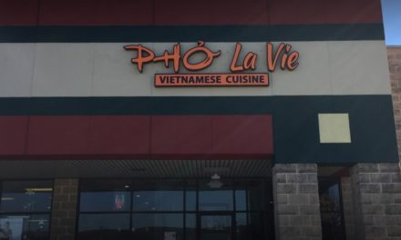 Harrisburg's Pho Lavie food inspection 11 violations- Person in Charge does not have adequate knowledge of food safety
