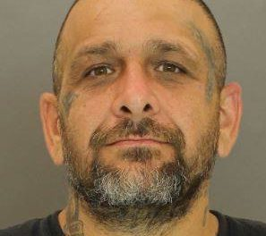 Man wanted on charges in Springettsbury Township charged in Carlisle Robbery