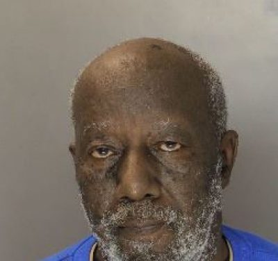 71 year old man charged in homicide by vehicle following February 8 accident
