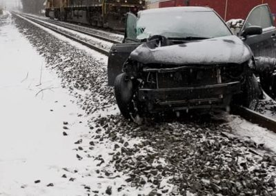 west-shore-regional-police-department-cumberland-county-car-versus-train-accident-february-1
