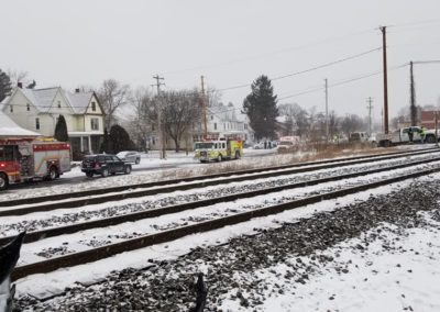 west-shore-regional-police-department-cumberland-county-car-versus-train-accident-tracks-friday