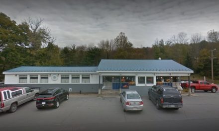 Factoryville restaurant, Bluebird on US-6 blows state inspection, Person in Charge does not have adequate knowledge of food safety