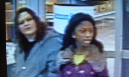 Susquehanna Township detectives ask for help to identify women in alleged stolen credit card scam